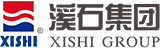 Xishi Group Development Co., Ltd. is a large joint-stock company engaged in the stone quarrying, Stone projects processing and sales, Curtain wall, Interior design and decoration,Installation,sales after service,Etc.