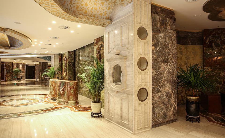 贵州木纹等  安装部位:室内